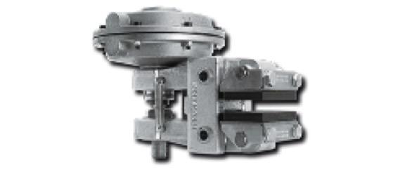 dh-035-pfm