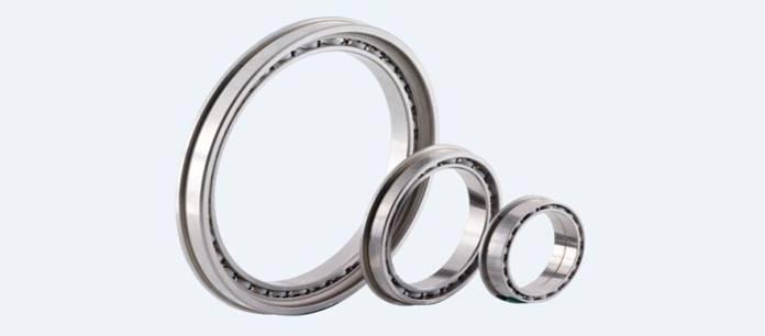 flange-bearings