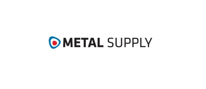 metal-supply-logo