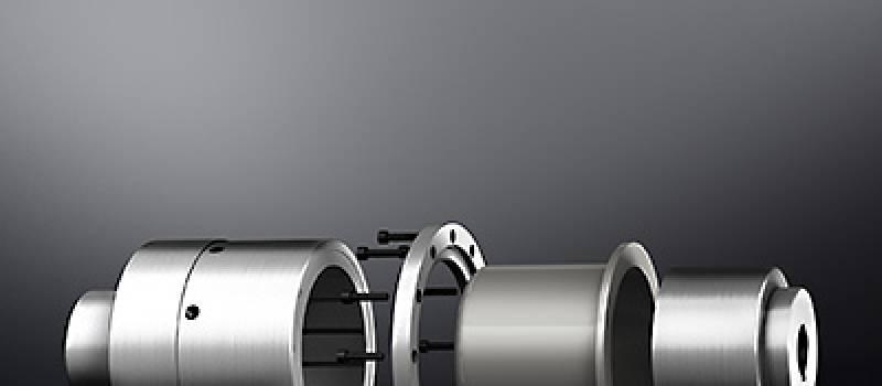 Magnetkupplung_preview