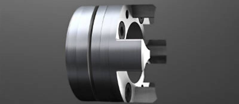 ROTEX_GS_Clamping_ring_hubs_steel