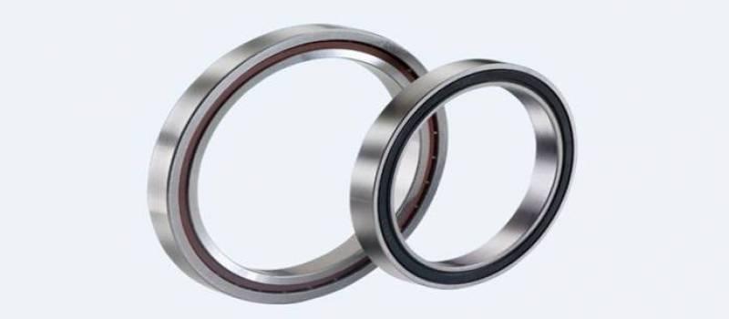 bearings-for-rotary-sensor