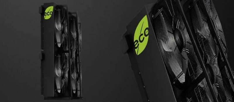 mmc-eco-hovedbilled