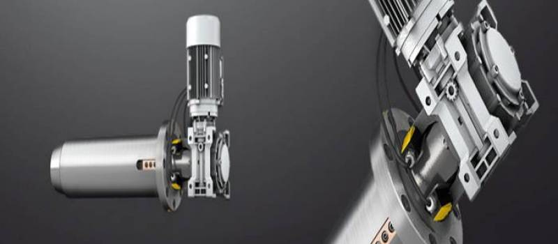 rotor-lock-elektromekanik-hovedbilled